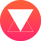 Lidow:自拍,拼图,镜像,滤镜,美图,渐变,泼彩,标签 icon