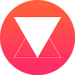 Lidow:square mirror blur v3.82