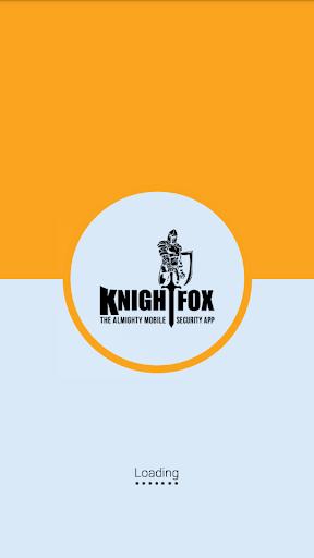 KnightFox STARTER