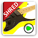 Guitar Solo SHRED VIDEOS LITE
