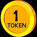 Unjaded - Logo