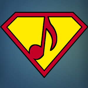 Audio Hero for Android