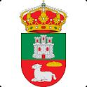 Concello de Castroverde