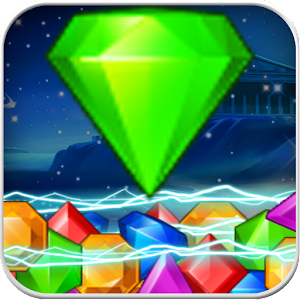 Pop Jewels for PC and MAC