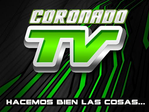 【免費媒體與影片App】Coronado TV-APP點子