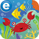 Underwater Learning Adventure icon