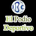 Cañada de Gómez Soccer League icon