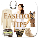 Fashion Tips logo