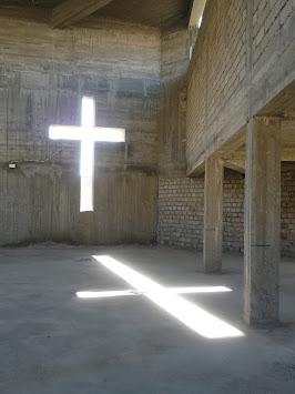 Kreuz.jpg