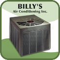 Billy's Air Conditioning, Inc icon