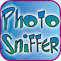 App Photo Sniffer APK for Kindle