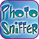 Photo Sniffer