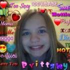 BrittanyNeelley