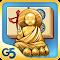 Mahjong Artifacts®: Chapter 2 1.3 Apk