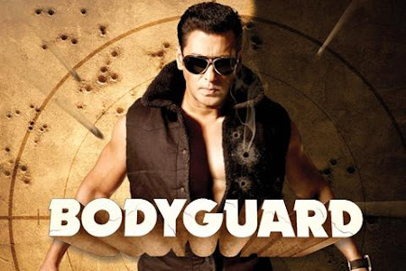 Bodyguard Action Game 2.0.3 screenshot 435861