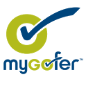 mygofer icon