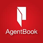 AgentBook