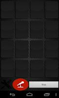 Screenshot of Pocket Sampler