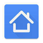 Apex Launcher v3.1.0 build 3101