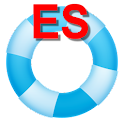 MS-Excel Shortcuts logo