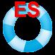 MS-Excel Shortcuts
