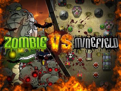 zombies app攻略 - 玩APPs