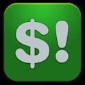 Deal Drop: Daily Deals logo