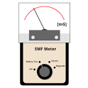 EMF Meter icon