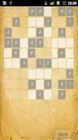 Screenshot of Sudoku 9