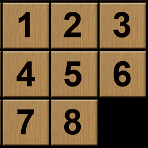 Number Puzzle Classic for PC and MAC