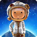 Little Galaxy v2.5.3