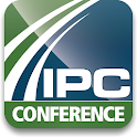 IPC Member Conference 2013 logo