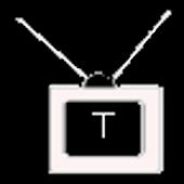 Tulsa TV