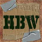 Hillbilly Warfare icon