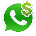 WhatsApp Free Unlimited icon