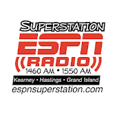 ESPN Superstation