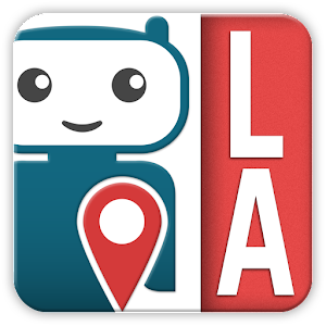 Los Angeles Smart Travel Guide