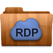 InnoRDP Windows Remote Desktop