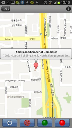 玩免費旅遊APP 下載Taxi-Book China app不用錢 硬是要APP