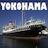 Yokohama AR Guide logo