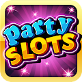 Party Slots - FREE Slots APK for Ubuntu