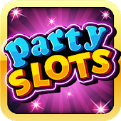 Download Party Slots - FREE Slots APK on PC