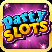 Party Slots - FREE Slots