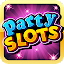 Party Slots - FREE Slots APK for Blackberry