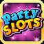 Download Party Slots - FREE Slots APK