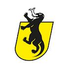 Männedorf am Zürichsee icon
