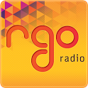 RGO Radio icon