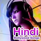 Hindi Bollywood Songs