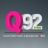 Q92 Radio