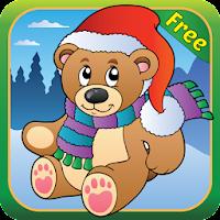 Kids Peg Puzzle 3 Game Free 6.5